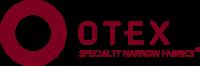 Otex_SVG_registered